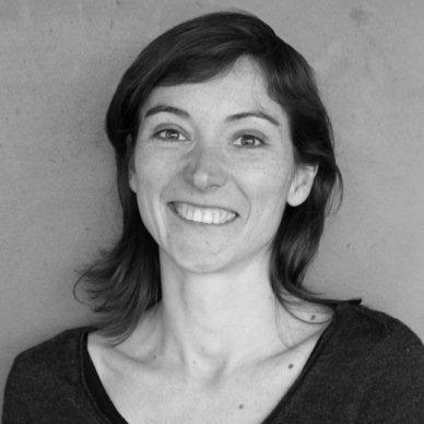 Laetitia Amiot is the TVT European and International project manager helping support innovation within Europe and fostering international opportunities.