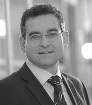 Dr. Armin Pscherer