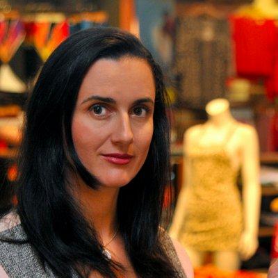 Claire Mula