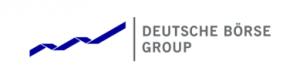 Altersvorsorge Workshop in Kooperation mit der deutschen Börse