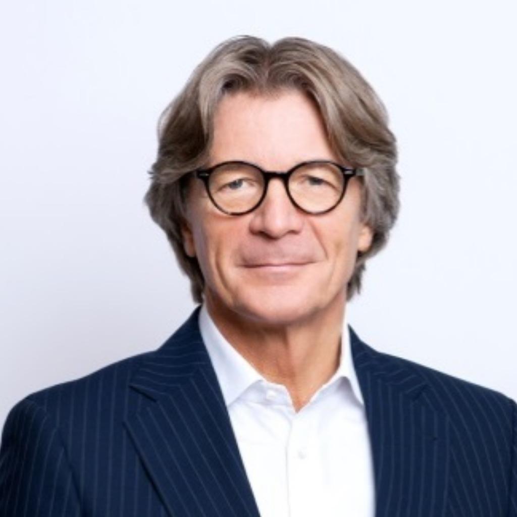 Frank M. Bruns CEO and Enterprise Developer