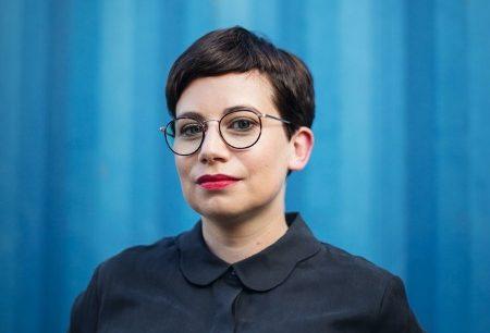 Marie-Luise Heimer (Managing Director), ease Agency Berlin