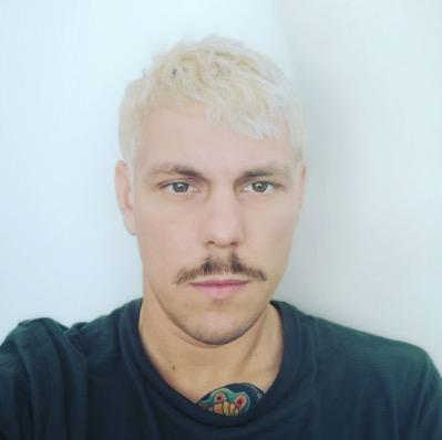 Matt Müller  (Channels & Communication), ease Agency Berlin