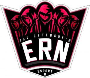 Logo-ERN-esports rhein-neckar